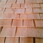 All Good in The wood- milled-chestnut-shingles-