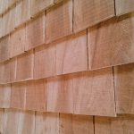 All Good in The wood milled-oak-shingles-