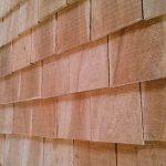 All Good in The wood milled-oak-shingles-