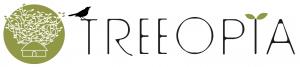 logo-treeopia-300x67