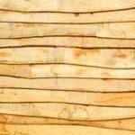 sweet-chestnut-waney-edge-cladding-